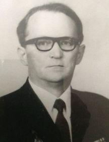 Романенко Михаил Кириллович