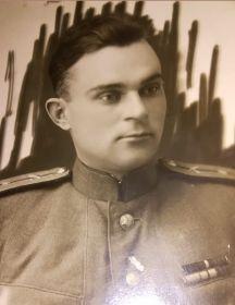 Гладких Владимир Николаевич