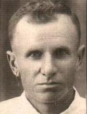 Цыбан Михаил Иванович