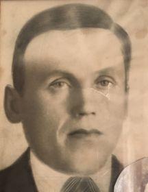 Смирнов Андрей Петрович