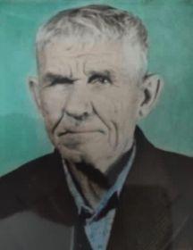 Хмыров Сергей Васильевич
