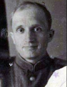 Кропотов Евгений Андреевич
