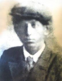 Янков Александр Федорович