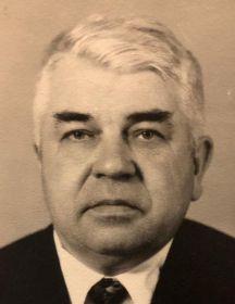 Емельянов Анатолий Иванович