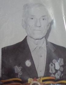 Кононец Гавриил Семенович