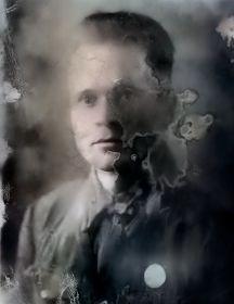 Самойленко Иван Андреевич