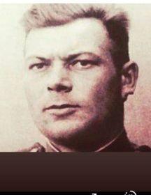 Боярков Федор Иванович