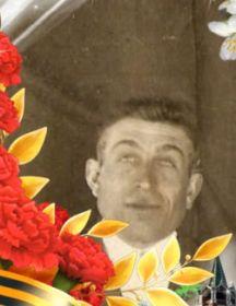 Видишев Александр Михайлович