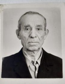 Потапкин Георгий Павлович