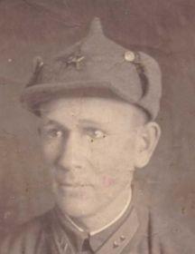Лемешко Илларион Васильевич