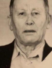 Гуревич Соломон Аронович