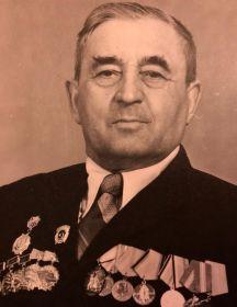 Грянко Иван Иванович