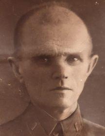 Смирнов Николай Степанович