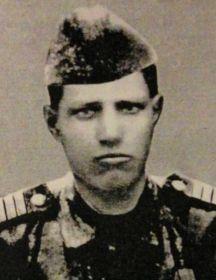 Корчагин Николай Иванович