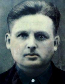 Ященко Сергей Иванович