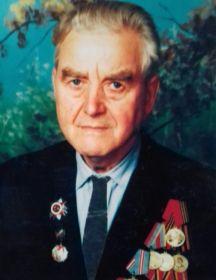 Поян Василий Георгиевич