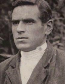 Савин Иван Алексеевич