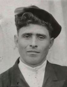 Коротеев Иван Васильевич