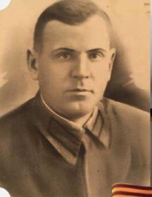 Рябков Андрей Григорьевич