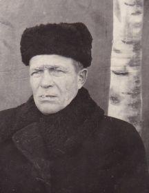 Хухорев Дмитрий Васильевич