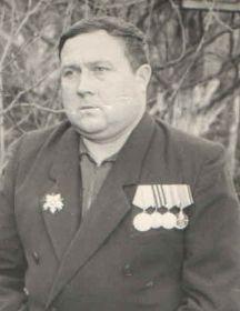 Жуков Леонид Георгиевич