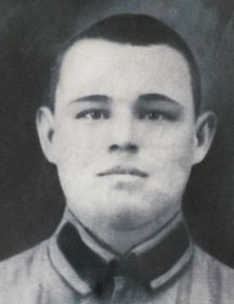 Старченко Дмитрий Максимович