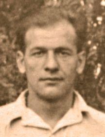 Елисеев Петр Иванович