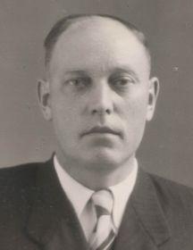 Цабай Анатолий Борисович