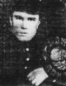 Дюин Александр Емельянович