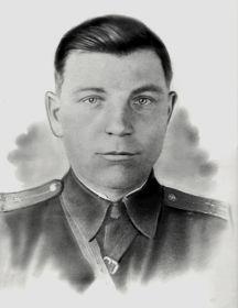 Салов Иван Николаевич
