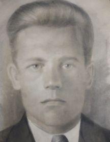 Базанов Николай Тимофеевич