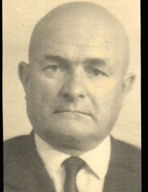 Ломтев Иван Ильич