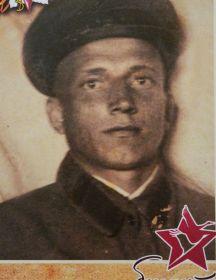 Елсуков Алексей Александрович
