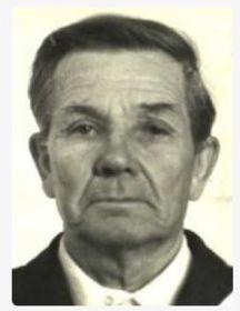 Бикеев Владимир Павлович