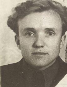 Лесников Александр Васильевич