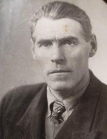 Дризгалович Алексей Евсеевич