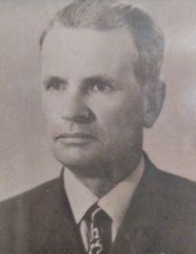 Лопухов Михаил Илларионович