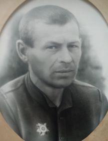 Сучков Борис Георгиевич
