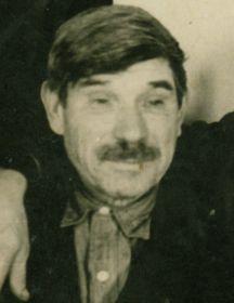 Игонин Ефим Карпович