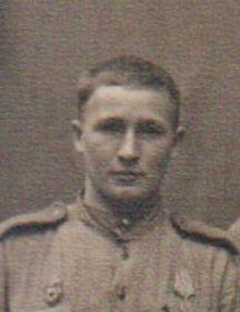 Анисимов Владимир Иванович