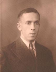 Пичугин Александр Иванович