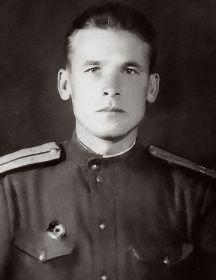 Раков Иван Трофимович