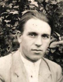 Дробышев Михаил Никитович