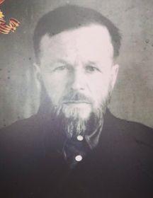 Панфилов Иуда Яковлевич