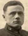 Чубуков Дмитрий Гаврилович