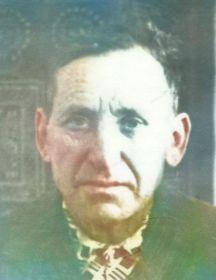 Сныга Михаил Акимович