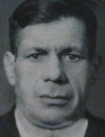 Коняхин Василий Лаврентьевич