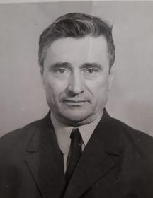 Мигалин Александр Васильевич
