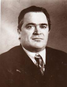 Шомин Виталий Павлович