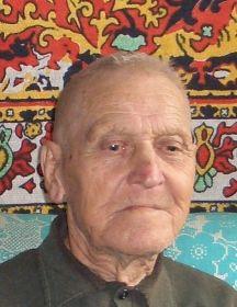 Удовенко Дмитрий Семенович